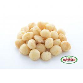 Orzechy Macadamia 1kg