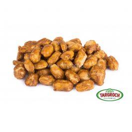 Orzechy ziemne w karmelu 1kg