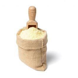 Mąka Jaglana 1kg