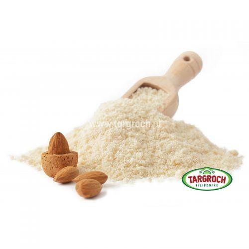 Mąka Migdałowa 1 kg