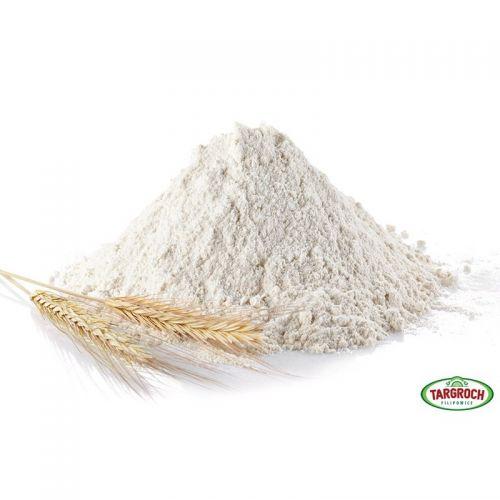 Mąka orkisz jasna typ 70