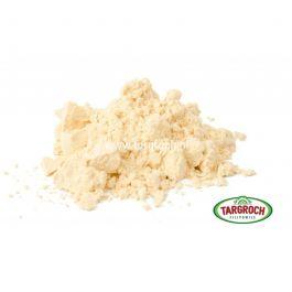 Mąka Sojowa 1kg