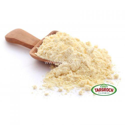 Mąka z cieciorki 1kg