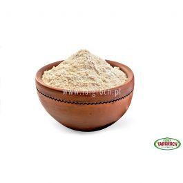 Mąka z Amarantusa 1kg