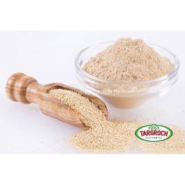 Mąka z komosy ryżowej 1 kg