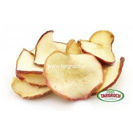 Jabłko Suszone 1kg