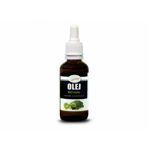 Olej tamanu 100 ml