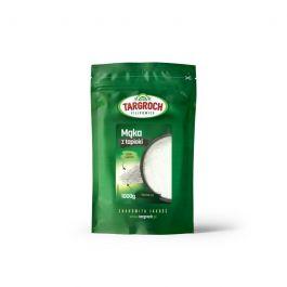 Mąka z Tapioki 1kg