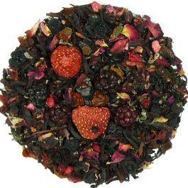 Herbata Owocowa Leśny Dzban 100g