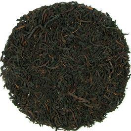 Herbata Czarna Ceylon OP