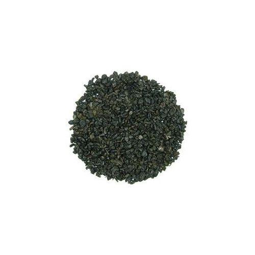 Herbata Gunpower Tofh 100g