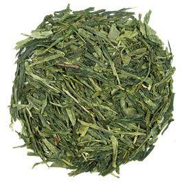 Herbata Zielona Bancha Japan Style 100g