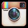 instagram zdrowystragan